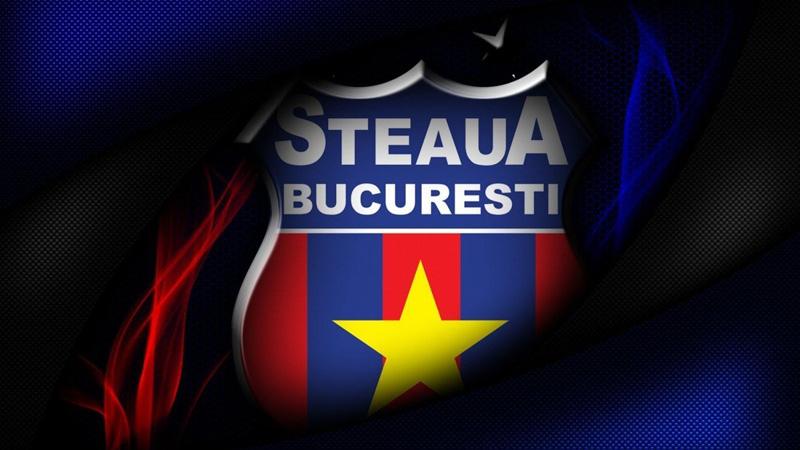 FC Steaua are siglă. A căzut la pace cu CSA Steaua | Ziua ...  |Csa Steaua