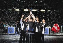 eSports și pariurile sportive