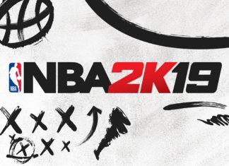 Cum arată acum NBA 2K19 și cum a evoluat grafica în ultimii 20 de ani
