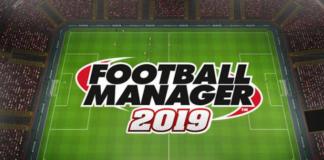 Cele mai bune echipe din Football Manager 2019