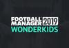 FM WONDERKIDS