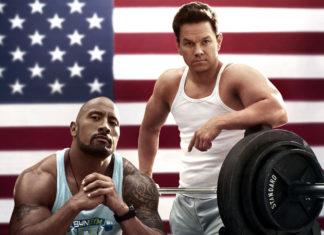 Planul de antrenament și dieta lui Mark Wahlberg pentru rolul din Pain & Gain