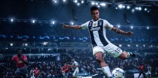 TRUCURI FIFA 19