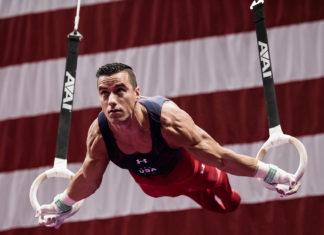 Cum să te antrenezi precum campionii olimpici. Sfaturi utile