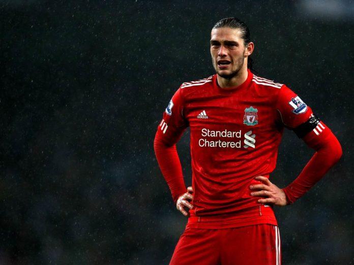 TOP 10 cele mai proaste transferuri realizate în pauza de iarnă în istoria Premier League