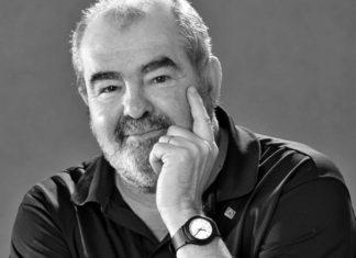 George Stanca