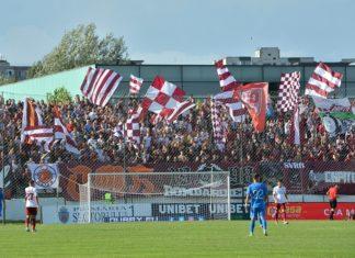Galerie FC Rapid